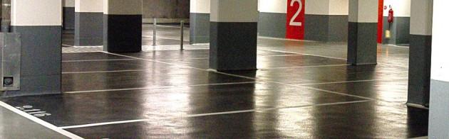 parking boulogne billancourt etandex. Black Bedroom Furniture Sets. Home Design Ideas