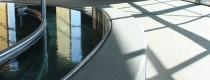 Etanchéité plages de piscine - Bourg de Péage - Une