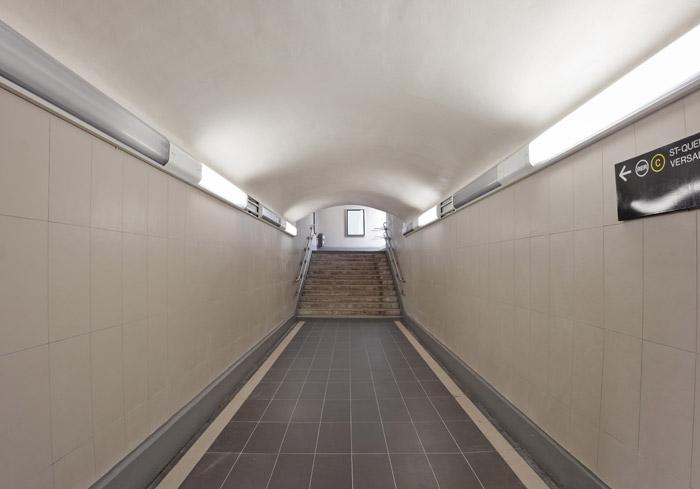 gare d u2019issy les moulineaux    etandex