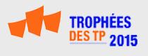Trophées FNTP 2015